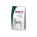Eukanuba Restricted Calorie 5 кг / Эукануба Рестриктид Калории для собак с лишним весом 5 кг