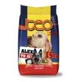 ТЕО корм для взрослых собак 15 кг
