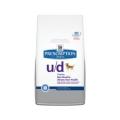 Hills Canine U/D 12 кг / Хиллc диета U/D лечение МКБ и почек 12 кг