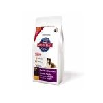 Hills Sensitive Stomach 12кг / Хиллc для собак с чувствительным желудком 12кг