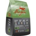 Orijen Senior ( 75\25) 6,8кг / Ориджен Сеньор для пожилых собак всех пород 6,8 кг