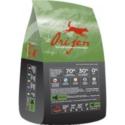Orijen Senior ( 75\25) 13кг / Ориджен Сеньор для пожилых собак всех пород 13 кг