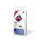 Hills Canine Mature Mini 3кг / Хиллc для пожилых мелких собак 3 кг