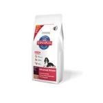 Hills Canine Adult Lamb & Rice 7,5кг / Хиллc для взрослых собак ягненок с рисом 7,5кг