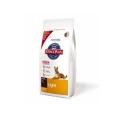 Hills Canine Adult Light  7,5кг / Хиллc для взрослых собак облегченный 7,5 кг