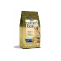 Hills Nature's Best Canine Large/Giant Adult Chicken 12кг / Хиллc для крупных и гигантских пород с овощами 12 кг