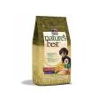 Hills Nature's Best Canine Mini/Medium Adult Chicken 2кг / Хиллc для мелких и средних пород с овощами 2 кг