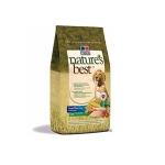 Hills Nature's Best Puppy Large/Giant 12кг / Хиллc для щенков крупных и гигантских пород с овощами 12 кг