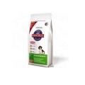 Hills Puppy Lamb&Rice 3кг /  Хиллc для щенков ягненок с рисом 3кг