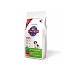 Hills Canine Puppy Chicken 12 кг / Хиллc для щенков всех пород с курицей 12 кг