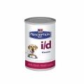 Hills Canine i/d 12 шт х 360 г / Хиллc при желудочно-кишечных заболеваниях (12 шт х 360 г)