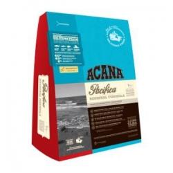 Acana Pacifica for Cats 7кг / Акана Пасифика кэт для взрослых кошек и котят 7 кг