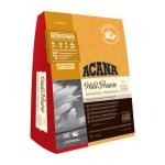 Acana Wild Prairie for cats 7кг / Акана Вайлд Прерия кэт для взрослых кошек и котят 7 кг