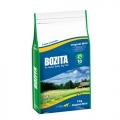 BOZITA Original Mini Adult 5 кг / Бозита сухой корм для собак мелких пород 5 кг