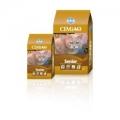 Cimiao Senior 2кг / Симяу для кошек старше 10 лет 2 кг