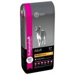 Eukanuba Adult Medium Breed 19 кг / Эукануба для собак средних пород 19 кг