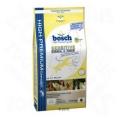 Bosch Sensitive Lamb & Rice 15кг х 2 шт  / Бош Сенситив Ягненок с Рисом для взрослых собак склонных к аллергии 15 кг х 2 шт