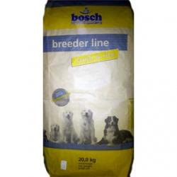 Bosch Adult Lamb & Rice 20кг / Бош Эдалт для взрослых собак ягненок с рисом 20 кг
