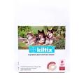 Kiltix 66см / Килтикс ошейник для крупных пород собак 66 см
