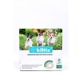 Kiltix 35см / Килтикс ошейник для мелких пород собак 35 см