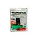 Frontline Combo XL /  Капли Фронтлайн Комбо для собак от 40 до 60 кг 4,02 мл