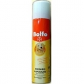 Bolfo spray 250мл  / Спрей Больфо для кошек и собак 250 мл