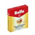 Bolfo 66см / Больфо инсектоакарицидный ошейник 66 см