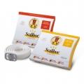 Scalibor 48см / Скалибор инсектоакарицидный ошейник 48 см