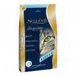 Sanabelle Kitten 2кг / Санабелль Киттен для котят 2 кг