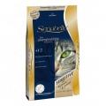 Sanabelle Sensitive with Lamb 2кг / Сенситив с Ягненком для взрослых кошек с чувствительным пищеварением 2 кг